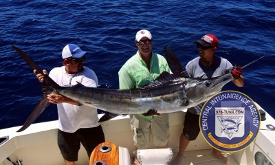 Brown-Delozier-marlin-1