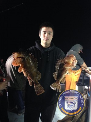 WP sculpin 01-22-15
