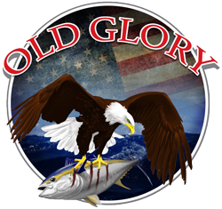 Old Glory Sportfishing